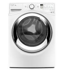 Cleaning Front Load Washing Machine Front Load Washers