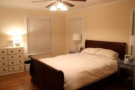 wall paint colors. Popular Best Paint Colors For Bedroom Gallery And Wall Picture