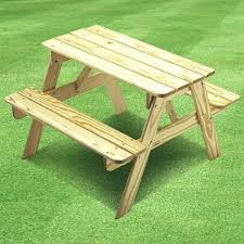tall picnic table unfinished table unfinished table pedestal tall picnic table plans tall round picnic table