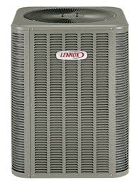 Air Conditioner Repair Service In Ottawa Reliable Home Environment