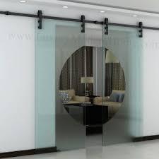 double glass barn doors. Sliding Glass Door Barn Style Double Doors Pinterest