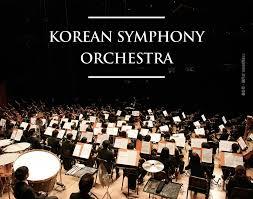 Կորեայի սիմֆոնիկ նվագախմբի առաջին ելույթն արաբական երկրներում