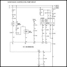 electrical wiring diagrams android apps on google play 2005 chevy equinox egr valve wiring at Egr Valve Wiring Diagram