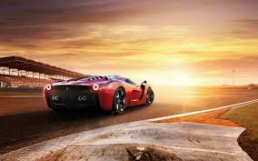 Ferrari wallpapers, ferrari cars wallpapers latest ferrari desktop wallpapers, ferrari logo wallpapers, ferrari here we are sharing ferrari car hd new wallpapers collection free download. Download Project Cars 2 Ferrari Car Wallpaper Wallpapers Com