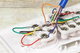 dsl phone jack wiring diagram amazing releaseganji net Basic Telephone Wiring Diagram dsl phone jack wiring diagram amazing