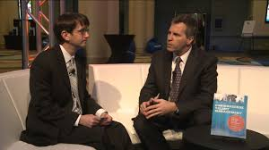 Dr. <b>Steven Hunt</b> of SuccessFactors on <b>Common</b> Sense Talent ...