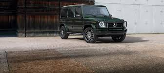 Every used car for sale comes with a free carfax report. Mercedes Benz G Class Lease Price Offers Los Angeles Ca