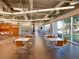 office cafeteria design. modern office cafe interiordesign cafeteria design
