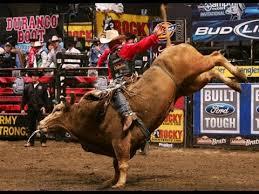pro bull riding. Plain Pro Professional Bull Riders 2016 And Pro Riding F