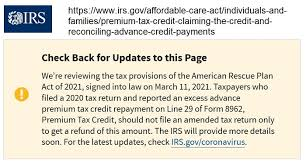 Health insurance tax repeal of health insurance tax takes effect in 2021. Excess 2020 Health Insurance Subsidy Tax Suspended