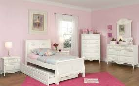 bedroom furniture for girls. Perfect Girls Little Girls Bedroom Furniture White Intended For O