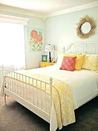 painting iron bed frame painting metal bed frame silver bed frame white metal bed ideas fr