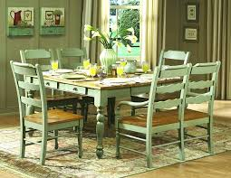 green dining table green dining room furniture fresh green dining room furniture green dining room furniture green marble dining room table