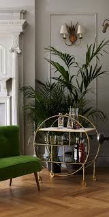 <b>2019</b> Decor Trends – 3 Colors of the Year, <b>Boho Style</b> and Curved ...