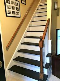 stairs rug sisal carpet runner for stairs with border
