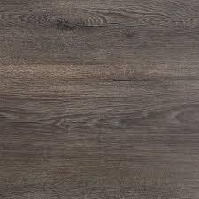 home decorators collection cider oak 7 5 in x 47 6 luxury vinyl credit to