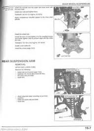 similiar honda trx 420 wiring diagram keywords honda foreman 450 es wiring diagram on honda trx 420 wiring diagram