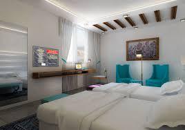 modern moroccan furniture. CGarchitect - Professional 3D Architectural Visualization User Community | Modern Moroccan Bedroom Furniture B