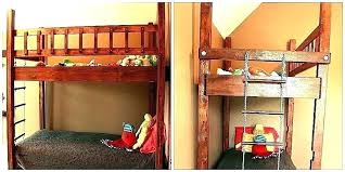 bunk bed with slide and desk. Pirate Ship Bunk Bed Beds With Pull Out Desk Slide Best Of P And