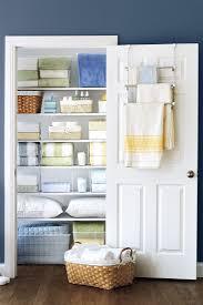 Linen Closet Design Plans Linen Closet Organization Ideas How To Organize Your Linen