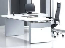 Office desk solutions Movable Ikea White Office Desk And Chair Desks Furniture From Stock Solutions Radius Office Interiors Ikea White Office Desk And Chair Desks Furniture From Stock