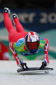 37 best images about Sport on Pinterest Winter olympics Race on.