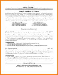 Resume For Travel Agent Leasing Templates Consultant No Exper