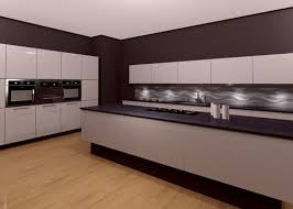 20 20 Cad Program Kitchen Design Interior Custom Design