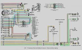 2000 s10 radio wiring diagram womma pedia s10 wiring diagram 2000 s10 radio wiring diagram