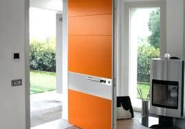 modern residential front doors. Modern Contemporary Front Doors Fiberglass Exterior Residential Entry