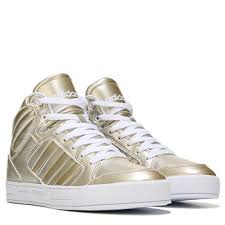 adidas shoes high tops gold. adidas neo raleigh high top sneaker womens gold/white shoes tops gold o