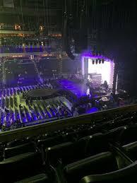 Concert Photos At Capital One Arena