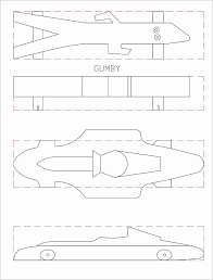Pinewood Derby Template Fascinating Pinewood Derby Template Free Elegant 48 Unique Pinewood Derby
