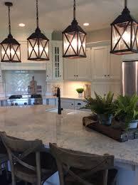 modern rustic lighting. Diy Rustic Chandeliers. 38 Lovely Modern Farmhouse Pendant Lighting Creative Full Size Of Kitchen