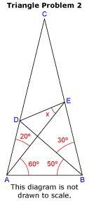 best geometry problems ideas fractions of world s hardest easy geometry problem