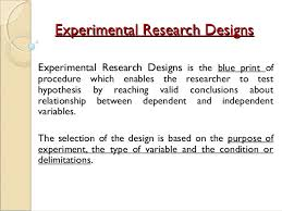 research paper proposal example h bio research proposal