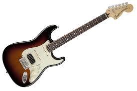 fender deluxe lonestar strat Wiring Fender Hss Lone Star 5-Way Rotary Switch