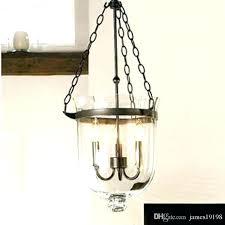 glass lantern pendant light barn style pendant lights lantern style pendant lights bathroom pendant lighting glass glass lantern pendant
