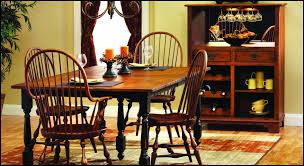 American Made Dining Room Furniture Unique Design