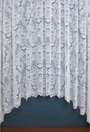 black kitchen curtains and valances lace swag curtains lace privacy curtains macrame kitchen curtains