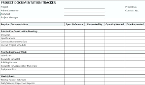 checklist for house inspection new construction home inspection checklist prasempresaudavel club