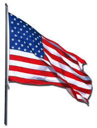 Image result for us flag graphics