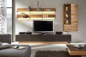 Tv Units Design In Living Room Home Design Room Tv Wall Cabinets Living Mounted Unit Designs