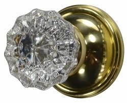 Rosette door knob | Door Locks and Knobs