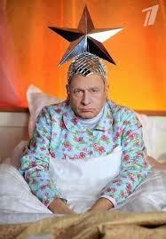Бывший муж российской шпионки Чепмен, на которую в 2010-м обменяли Скрипаля, умер от передозировки, - Daily Mail - Цензор.НЕТ 9629
