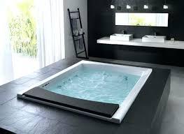 hot tub towel rack hot tub towel warmer cozy hot tub bathtub whirlpool bathtubs hot tub hot tub