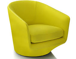 bensen u turn club chair hivemodern com
