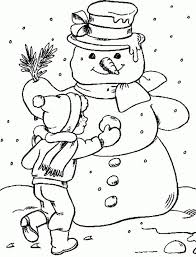 Small Picture 623 best Fun Coloring Pages images on Pinterest Fun coloring