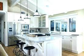small l shaped kitchen ideas l shaped kitchen with island layout l shaped kitchen island layout small l shaped kitchen ideas