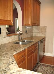 tile backsplash ideas bathroom bathroom tile ideas kitchen cheap bathroom  tile ideas bathroom tile tile ideas